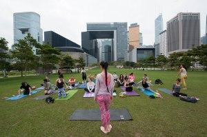20150328 - Cora Tamar Yoga - 006