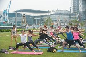 20150328 - Cora Tamar Yoga - 266