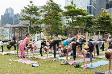 20150328 - Cora Tamar Yoga - 330