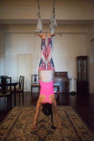 20150419 - Caronia Yoga Poses - 004