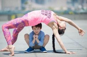 20150328 - Cora Tamar Yoga - 612