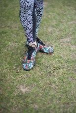 20150502 - Cora Tamar Park Yoga II - 590