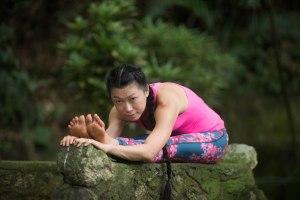 20150419 - Caronia Yoga Poses - 098