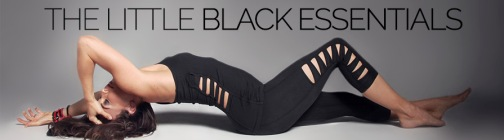 category-collection-little-black-essentials