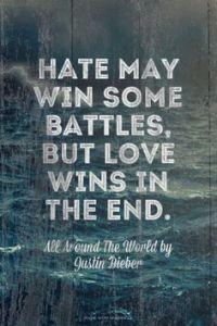 love wins 2