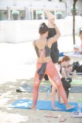 20150705 - Sukigi Swin Repulse Bay Yoga - 219