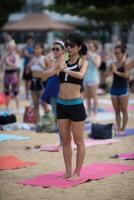 20150705 - Sukigi Swin Repulse Bay Yoga - 366