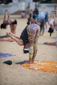 20150705 - Sukigi Swin Repulse Bay Yoga - 404