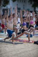 20150705 - Sukigi Swin Repulse Bay Yoga - 418