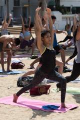 20150705 - Sukigi Swin Repulse Bay Yoga - 467