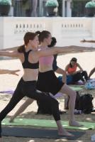 20150705 - Sukigi Swin Repulse Bay Yoga - 512