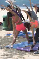 20150705 - Sukigi Swin Repulse Bay Yoga - 538