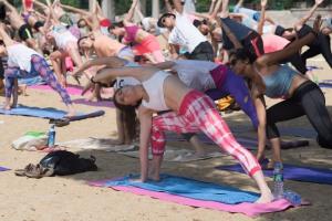 20150705 - Sukigi Swin Repulse Bay Yoga - 539