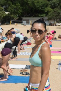 20150705 - Sukigi Swin Repulse Bay Yoga - 619