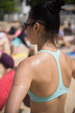 20150705 - Sukigi Swin Repulse Bay Yoga - 649