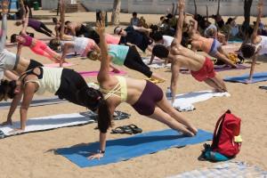 20150705 - Sukigi Swin Repulse Bay Yoga - 775