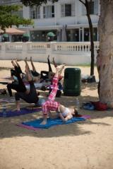 20150705 - Sukigi Swin Repulse Bay Yoga - 967