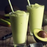 Avocado-Banana-Smoothie-Recipe