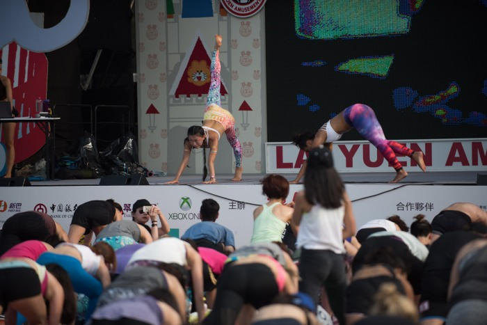20150809 - Omfest - 015