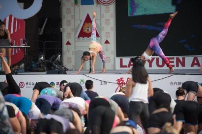 20150809 - Omfest - 019