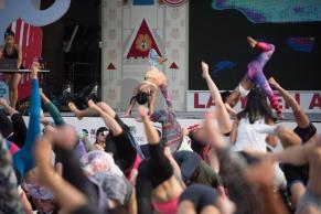 20150809 - Omfest - 021