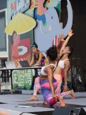 20150809 - Omfest - 149