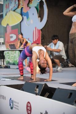 20150809 - Omfest - 203
