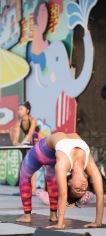 20150809 - Omfest - 222